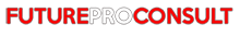 Future Pro Consult – Firma consultanta juridica in Constanta